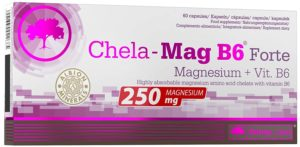 einschlafprobleme-magnesium